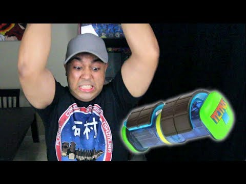 Bop - Previous Video: http://www.youtube.com/watch?v=pVEGSdfhykM Gaming Channel: http://www.youtube.com/dashiegames Twitter: http://www.twitter.com/dashiexp ------...