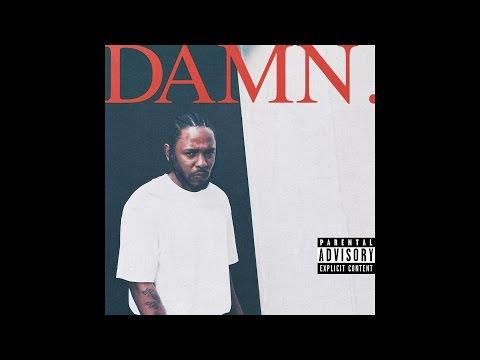 Kendrick Lamar XXX Live Coachella HQ Audio