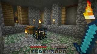 Etho Plays Minecraft - Episode 157: Probability&Stuff