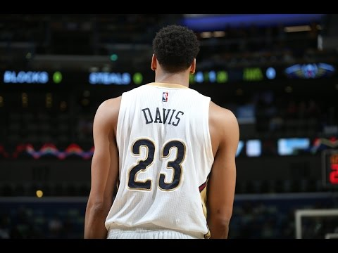 NBA - Check out the season preview of the 2014-2015, New Orleans Pelicans About the NBA: The NBA is the premier professional basketball league in the United States and Canada. The league is truly...