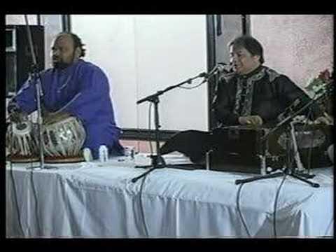 Tumhare Shaher ka mausam- Anup Jalota (видео)