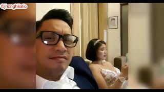 Video Jhong Hilario's Pranks! MP3, 3GP, MP4, WEBM, AVI, FLV Mei 2018