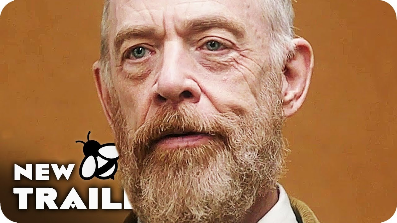 J.K. Simmons finds a Whole New Everything in 'The Bachelors' (Trailer) Father-Son Dramedy
