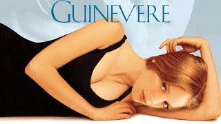 Guinevere Official Trailer HD Sarah Polley Stephen Rea MIRAMAX