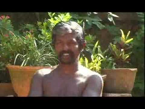 WOCCU Sri Lanka: Credit Unions Rebuilding