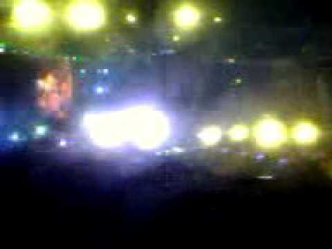 Logico Tour Live Torino parte 2