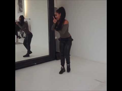 Video Kaaris - tchoin choreography by @jeamyblessed download in MP3, 3GP, MP4, WEBM, AVI, FLV January 2017