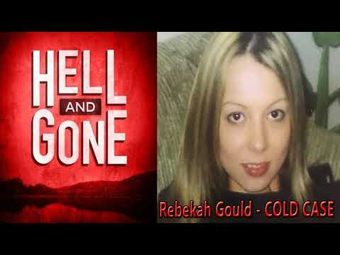 SOCIETY & CULTURE - Hell and Gone - Episode 2: Dead in the Water
