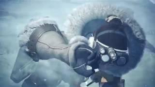 VideoImage1 Monster Hunter World: Iceborne