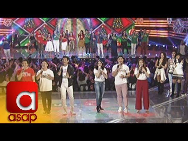 Asap-kapamilya-stars-sing-the