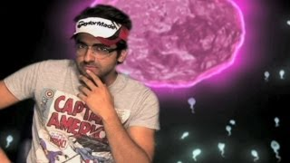 Ayushmann Khurrana's take on sperm donation - Vicky Donor