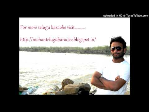 Video andagada andagada karaoke download in MP3, 3GP, MP4, WEBM, AVI, FLV January 2017