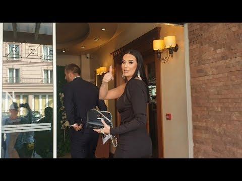 Katarina prvi put u javnosti sa milionerom iz Tuzle