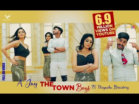 The Town Boys Songs mp3 download and Lyrics