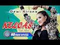 Download Lagu Dewi Kirana - KELOAS ( Official Music Video ) [HD] Mp3 Free