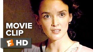 Nonton Anthropoid Movie Clip   Target  2016    Cillian Murphy Movie Film Subtitle Indonesia Streaming Movie Download