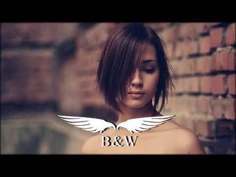 Alvaro Suarez - Valkyrja (Original Mix)