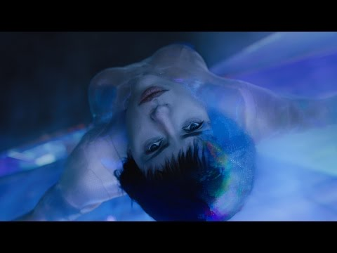 Ghost In The Shell   Final Trailer   Thai Sub