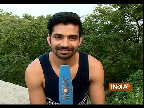Saath Nibhana Saathiya: New entry soon in upcoming Episode