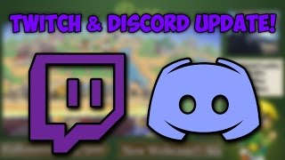 BE SURE TO WATCH IN THE BEST QUALITY, & LEAVE A LIKE FOR SUPPORT!!Just a small update video regarding me going back to streaming on Twitch and info about my Discord server that you should join! :D Thanks for watching!----------------------------------------------------------------------------------------------Follow me on Twitter: https://twitter.com/BiddyTweetzWatch me on Twitch: https://www.twitch.tv/biddyplaysLike me on Facebook: https://www.facebook.com/YoBiddyLPs-204873946194127/Stalk me on Instagram: https://www.instagram.com/biddypicz/Join me on Discord: https://discord.gg/veVQgKR