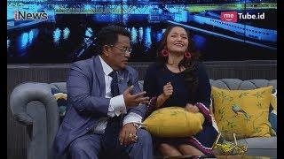 Video Siti Badriah Gemas dengan Hotman Paris saat Ceritakan Makna Lagu 'Lagi Syantik' Part 1A - HPS 19/07 MP3, 3GP, MP4, WEBM, AVI, FLV Mei 2019