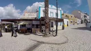 Alvor Portugal  city photos : Have you seen Alvor (Part 1)