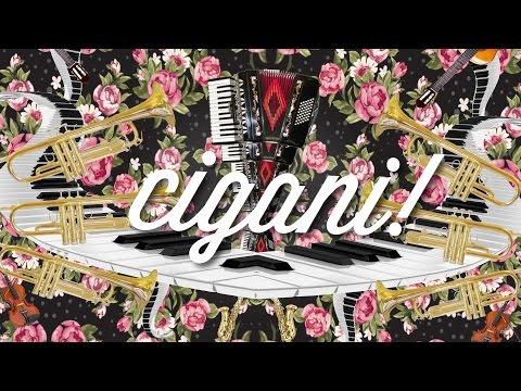 Cigani – Ceca Ražnatović – nova pesma i tekst pesme