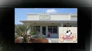 Richmond Hill (GA) United States  city images : Pet Supplies Store Richmond Hill GA | Call (912) 756-8807 | Pet Supply Stores