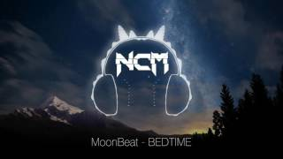 NoCopyrightMusic - best free music only.Free Download: http://ncm.su/moonbeat-bedtime/Follow MoonBeat:• https://soundcloud.com/djmoonbeatmusic• https://www.facebook.com/MoonbeatOfficial• https://twitter.com/beatofthemoon----------------------------------------------------------------Follow NoCopyrightMusic:• https://soundcloud.com/ncmus• https://www.facebook.com/ncmus/• https://vk.com/ncmus• http://ncm.su/----------------------------------------------------------------NoCopyrightMusic is dedicated to promoting only best FREE music, which you can use on your YouTube videos or Twitch.If you use this music you must in the description of your video:1. Include the full title of the track.2. Include a link to this video.3. Credit the artist(s) of the track by including their social network links.----------------------------------------------------------------Subscribe to our channel! ;)