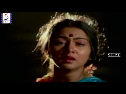 Video Song 04 From Movie En Thangai Kalyani download in MP3, 3GP, MP4, WEBM, AVI, FLV January 2017