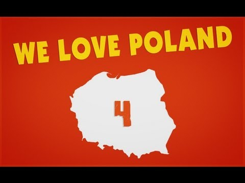 We Love Poland 4