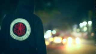 Video iDos - Tattoo Bukan Kriminal Produced by Rotarink Music MP3, 3GP, MP4, WEBM, AVI, FLV Oktober 2018