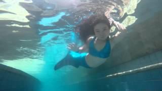 Video real mermaid... putri duyung asli MP3, 3GP, MP4, WEBM, AVI, FLV Mei 2018