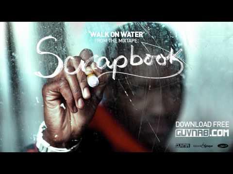Guvna B - Walk On Water thumbnail