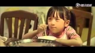 download lagu download musik download mp3 Video Sedih - Cerita Tentang Pengorbanan Seorang Ibu
