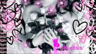 video y letra de No llores por el (audio) por Conjunto Primavera