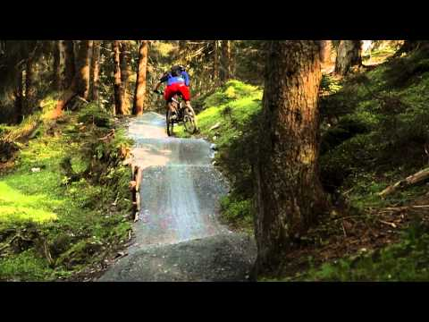 Video Video-Clips touren