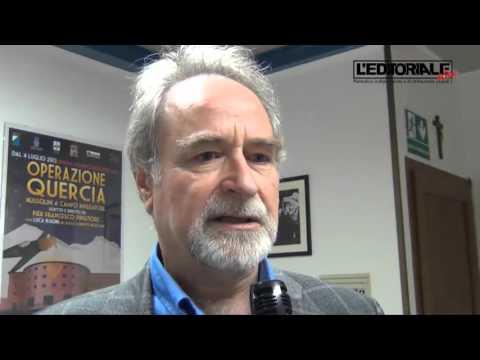 CTGS: nuova stagione, vecchi problemi