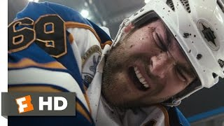 Video Goon (9/12) Movie CLIP - Brutal Beating (2011) HD MP3, 3GP, MP4, WEBM, AVI, FLV Juni 2018