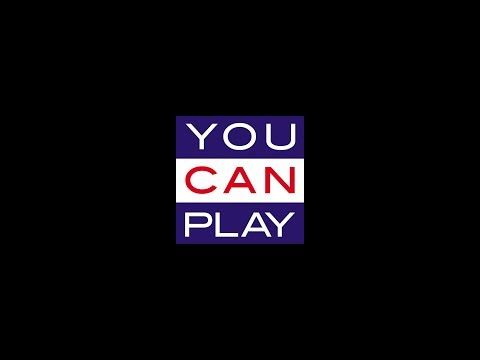 Project Play Northeastern University >> Videos You Can Play Project