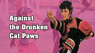 Video Wu Tang Collection - Against the Drunken Cat Paws MP3, 3GP, MP4, WEBM, AVI, FLV Juni 2018