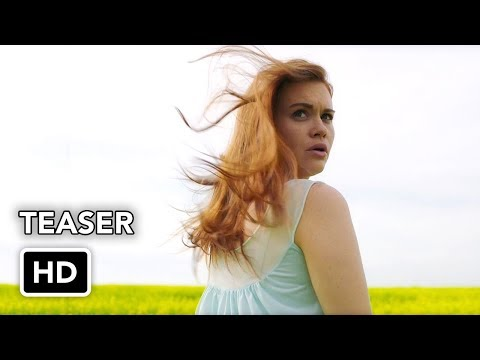 Channel Zero: Butcher's Block - Season 3 Teaser Promo (HD)