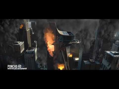 AVENGERS__INFINITY_WAR_-_Trailer_#1_[HD]_-(2018_Movie)