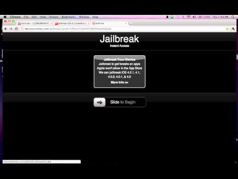 rubyra1n - Fake Jailbreakme 3.0 and Rubyra1n Geohotz next jailbreak.