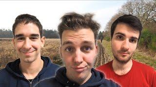 Video 2 de ces hommes ont perdu 1 200 € MP3, 3GP, MP4, WEBM, AVI, FLV Agustus 2017