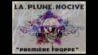 LPN NRV - YouTube