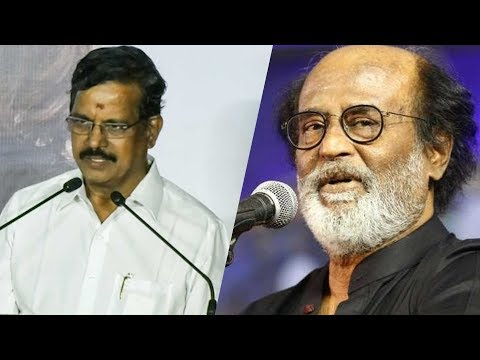 Superstar Rajinikanth's call and how VIP 2 happened? – Kalaipuli S Thanu | TN 181 [Part 1]