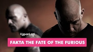 Nonton Fakta The Fate of The Furious Film Subtitle Indonesia Streaming Movie Download