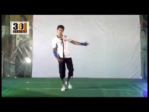 Video Tari Ako  ma masti Hay  Hay Full  Hindi Dans download in MP3, 3GP, MP4, WEBM, AVI, FLV January 2017