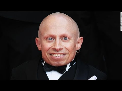 Actor Verne Troyer death ruled as suicide, cause of death alcohol poisoning.